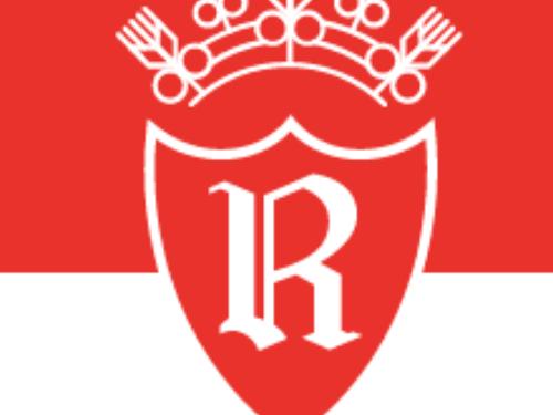 Tevreden nieuwe klant Brouwerij Roman