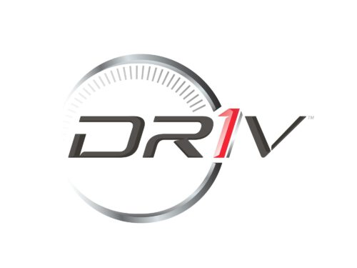 New Gatehouse customer DRiV!