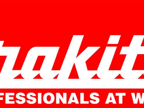 Tevreden nieuwe klant Makita